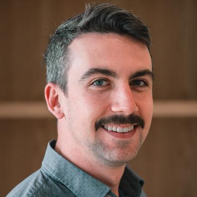 Dr. Dustin WurmBrandon Dentist